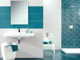 wall tiles design. Tiles Design Bathroom Elegant Of The Designs With Blue Floor Added White Wall
