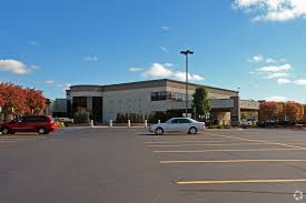 198 752 sf hospitality building offered at 7 500 000 in sterling heights mi