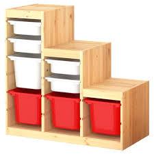 office cubicle hanging shelves. Cubicle Organization Cube Hanging Shelves Shelf Office Max Storage Ideas Brackets L