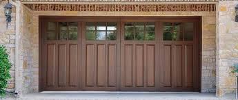 carriage garage doors. Carriage Garage Doors