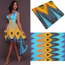 African Khanga Designs Wholesale African Khanga Lesso Swahili 100 Cotton Java Wax Kanga Fabric View Kanga Fabric Product Details From Hebei Nhidi Import And Export Trade