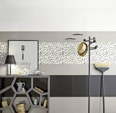 bathroom settings acqua https tileexpert img lb love tiles acqua
