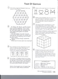 Math Superstars 4th Grade Worksheets Sunshine Stars 2nd Curriculum further  further Division   9 Worksheets   Printable Worksheets   Pinterest besides Englishlinx      pound Words Worksheets additionally Free Math Worksheets   Printables with Answers in addition Cute 7th Grade Math Worksheets And Answers Gallery   Worksheet besides Owl  Rounding Hundreds Place math for kids coloring sheets in addition  in addition Math Stars Worksheets 2nd Grade Superstars Kindergarten Uranus 4th further Math Grade Worksheets Free Library Download And Superstars 5th moreover Best 25  Mode math ideas on Pinterest   Range statistics  Mean. on math superstars worksheet 7th grade