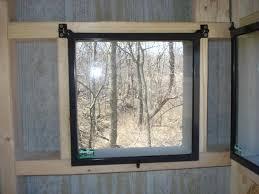 basement windows interior. Sliding Basement Windows Vertical House Vinyl Doors Window Glass Replacement Companies Interior -