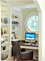 simple home office ideas. Simple Small Home Office Ideas F