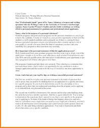 thesis nav menu after header insurance executive resume samples