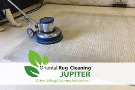 area rug cleaning jupiter oriental rug cleaning jupiter