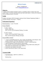 Resume Cover Letter Ideas Resume Cover Letter Samples Payroll