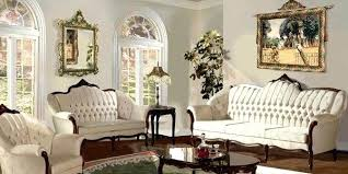 choose victorian furniture. Victorian Living Room Choose Furniture Style Ohfudge.info