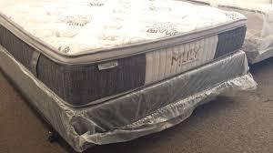 bed boss mattress. Contemporary Boss Prosperity  Intended Bed Boss Mattress Y