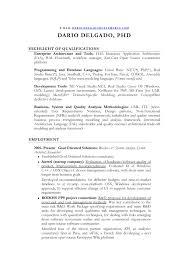 100 Proprietary Trading Resume Example Medical Resume