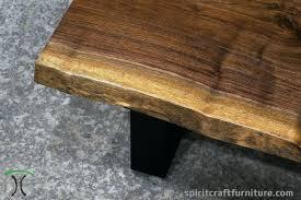 living edge furniture rental. Living Edge Furniture Rental Sydney Live And Slab Dining Conference Tables Tops Black Walnut Kitchen Table I