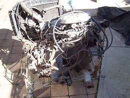 Toyota AE80/82 Corolla FF Repair Manual $50 ono | Other Parts ...
