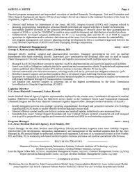 Ex Military Resume Examples Military Resumeample Format Bio Examples Infantry Curriculum Vitae 14