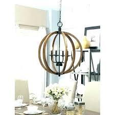 bronze dining room chandelier rectangular crystal