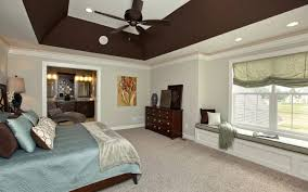 ceiling fans for cathedral ceilings 52 ceiling fan contemporary ceiling fans hunter low profile ceiling fan living room ceiling fan