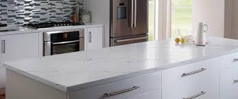 kitchen countertops quartz. Square Quartz Stone Table Kitchen Countertops Quartz