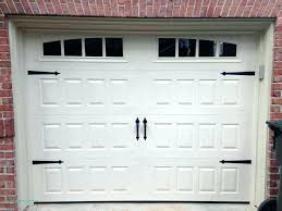 garage designs pilot garage door opener troubleshooting large size of garage pilot garage door opener troubleshooting