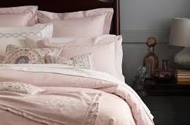 top bedding manufacturers