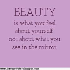 Beauty Salon Quotes And Sayings Best Of Salon Sayings Quotes WOW Image Results Hair Quotes