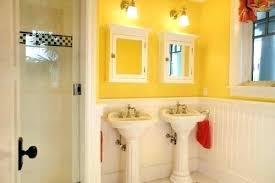 lighting above cabinets. Medicine Cabinet Lights Above Over Lighting Bathroom Light . Cabinets