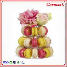 French Macaron Display Stand Extraordinary French Macaron Display Stand French Macaron Display Stand Suppliers