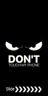 lock screen cool iphone wallpaper hd