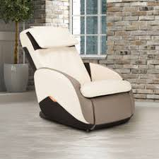 massage chair bed bath and beyond. a powerful massage chair for any living space bed bath and beyond