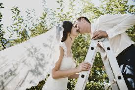 La Plus Jolie Citation De Mariage Pour Votre Invitation Tadaaz Blog