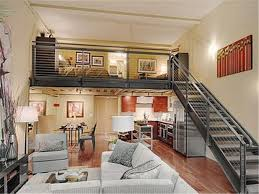 ... 1 Bedroom With Loft Cheap With Images Of 1 Bedroom Style In ...