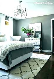 bedroom decorating ideas with gray walls. Plain Decorating Gray Walls Bedroom Headboard Wall Decor Dark Grey  Bedrooms With Light Paint Home Intended Bedroom Decorating Ideas With Gray Walls N