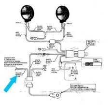 wiring diagram for 220v baseboard heater the wiring diagram wiring 220v baseboard heater thermostat wiring image about wiring diagram