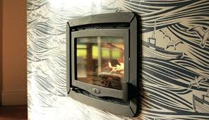requirements home stove kit fireplace depot burning liners flue liner insert adapter wood burner living rooms oil furnace chimney