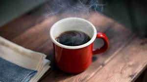 A number of reviewers apparently bought it thinking it was. 8 Ways To Make Your Coffee Super Healthy