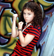 Tracy heads back to the care home where she grew up, this time as a care worker. Tracy Beaker Is Officially Coming Back