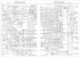 radio wiring diagram for 2004 kia amanti radio wiring diagram for 2004 kia amanti wiring diagram crossfire wiring diagram all data wiring diagram