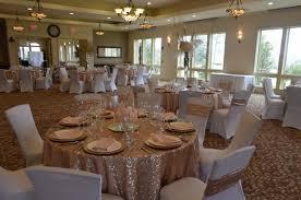 Rectangle Tables Wedding Reception Farm Tables Round Tables Rectangle Tables Marry Me