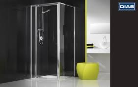 shower screens gold coast. Fine Screens South Coast Glass U0026 Mirrors  Gold Splashbacks  In Shower Screens 1
