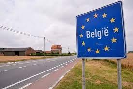 Belgique : l'interdiction des voyages non-essentiels maintenue pour  plusieurs semaines encore