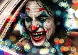 2020 Joker Smile 4k, HD Superheroes, 4k ...