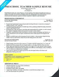Skills Section For Resumes Resume Computer Skills Section Wikirian Com