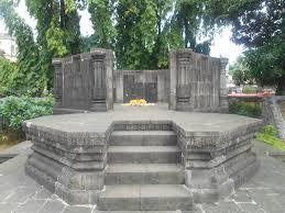 Ummaneshwar Temple