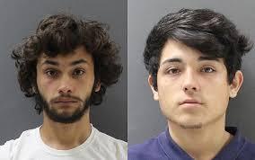 Alleged 'mimic pill' dealer rejects plea deal; trial set   The ...