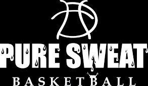 lebron james | Pure Sweat Basketball
