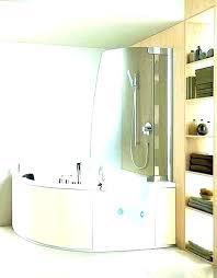whirlpool tub shower combo corner jetted tub whirlpool shower combo tubs shower combo small whirlpool tub