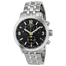kenneth cole best watches at affordable price store tissot prc 200 chronograph black dial stainless steel mens watch t0554171105700