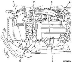 vauxhall workshop manuals > astra h > j engine and engine object number 3446127 size default