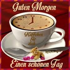 Guten Morgen Kaffee Bilder Kostenlos Für Facebook Schönes Bilder