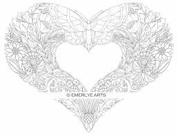 Small Picture 84 best Worship Art images on Pinterest Coloring books Adult
