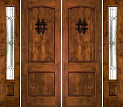 exterior double doors lowes. Double Front Doors Lowes Rustic Door Colors Entry Exterior With E
